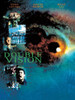 Double Vision Movie Poster (11 x 17) - Item # MOVGJ4554