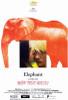 Elephant Movie Poster Print (27 x 40) - Item # MOVAF6327