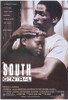 South Central Movie Poster (11 x 17) - Item # MOVAE6235