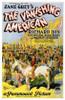 The Vanishing American Movie Poster (11 x 17) - Item # MOV199159