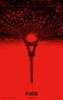 As Above, So Below Movie Poster (11 x 17) - Item # MOVCB71145