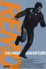 Remo Williams the Adventure Begins Movie Poster (11 x 17) - Item # MOV195932