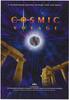 Cosmic Voyage (IMAX) Movie Poster Print (27 x 40) - Item # MOVEH2328