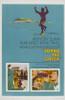 Alexis Zorbas Movie Poster Print (27 x 40) - Item # MOVEJ4247