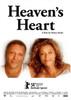 Heaven's Heart Movie Poster (11 x 17) - Item # MOVEB06853