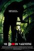 My Bloody Valentine Movie Poster Print (27 x 40) - Item # MOVGF8324