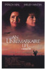 An Unremarkable Life Movie Poster Print (27 x 40) - Item # MOVAH6625