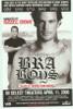 Bra Boys Movie Poster Print (27 x 40) - Item # MOVEI4246