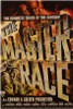The Master Race Movie Poster Print (27 x 40) - Item # MOVCF1343
