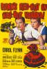 The Big Boodle Movie Poster Print (27 x 40) - Item # MOVIH4748