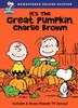 It's the Great Pumpkin, Charlie Brown Movie Poster Print (27 x 40) - Item # MOVGJ6255