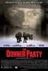 The Donner Party Movie Poster (11 x 17) - Item # MOVAB23673