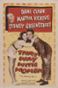 That Way With Women Movie Poster (11 x 17) - Item # MOVGB85014