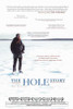 The Hole Story Movie Poster (11 x 17) - Item # MOVGJ1623