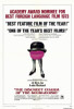 The Discreet Charm of the Bourgeoisie Movie Poster (11 x 17) - Item # MOV259882