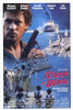 River of Death Movie Poster (11 x 17) - Item # MOVEE4092