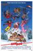 Hot Dog . . . The Movie Movie Poster (11 x 17) - Item # MOVEE5187