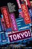 Tokyo Movie Poster (11 x 17) - Item # MOVII3943