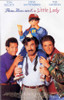 3 Men and a Little Lady Movie Poster (11 x 17) - Item # MOVCJ2407