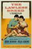 The Lawless Breed Movie Poster Print (27 x 40) - Item # MOVIB81920