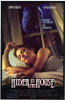 Hider in the House Movie Poster Print (27 x 40) - Item # MOVEF3993