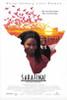 Sarafina! Movie Poster Print (27 x 40) - Item # MOVIH6356