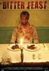 Bitter Feast Movie Poster Print (27 x 40) - Item # MOVGB81443