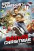 Saving Christmas Movie Poster (11 x 17) - Item # MOVEB86245