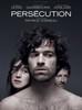 Persecution Movie Poster (11 x 17) - Item # MOVEB39030