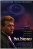 Past Midnight Movie Poster (11 x 17) - Item # MOVGE9199