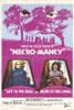 Necromancy Movie Poster Print (27 x 40) - Item # MOVCF0445
