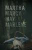 Martha Marcy May Marlene Movie Poster (11 x 17) - Item # MOVIB75964