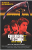 Children of the Corn V Fields of Terror Movie Poster (11 x 17) - Item # MOVAE5613