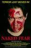 Naked Fear Movie Poster (11 x 17) - Item # MOVEJ5685