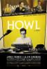 Howl Movie Poster (11 x 17) - Item # MOVIB67701