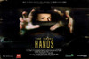 The Hairy Hands Movie Poster (11 x 17) - Item # MOVEB18911