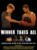Winner Takes All Movie Poster Print (27 x 40) - Item # MOVIB75884