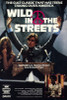 Wild in the Streets Movie Poster Print (27 x 40) - Item # MOVEF9315
