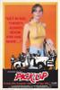 Pick-Up Movie Poster (11 x 17) - Item # MOVEE4658