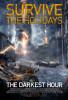 The Darkest Hour Movie Poster Print (27 x 40) - Item # MOVGB69784
