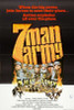 Seven Man Army Movie Poster (11 x 17) - Item # MOVAB23580