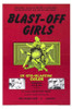 Blast-Off Girls Movie Poster (11 x 17) - Item # MOVGB78153