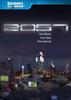 2057 Movie Poster (11 x 17) - Item # MOVAI8388