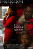 Between Kings and Queens Movie Poster (11 x 17) - Item # MOVIB32904