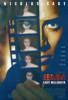 8MM Movie Poster (11 x 17) - Item # MOV235887