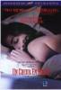 Un Coeur en Hiver Movie Poster Print (27 x 40) - Item # MOVCF8610