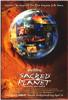 Sacred Planet Movie Poster Print (27 x 40) - Item # MOVEH1719