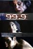 99.9 Movie Poster (11 x 17) - Item # MOVIJ9467