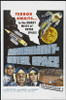 Assignment Outer Space Movie Poster (11 x 17) - Item # MOVCI3661