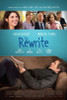 The Rewrite Movie Poster (11 x 17) - Item # MOVCB66345